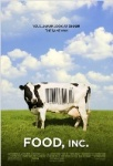 food inc small 3