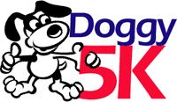 doggy5k