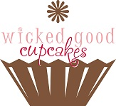 Wicked Good Logo