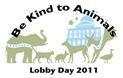 lobby dat 2011 2