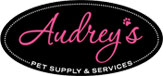 Audreys Logo