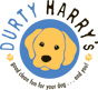 Logo Durty Harry