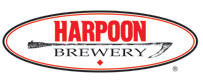 Logo Harpoon