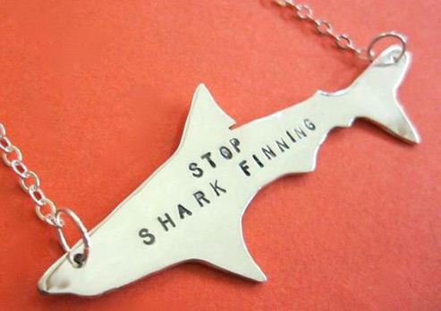 stop_shark_finning_necklace reasized.jpg