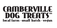 Camberville treats