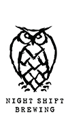 Night Shift Brewery