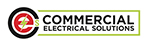 002 Commercial Electrical Solutions