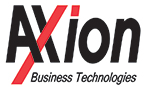 005 Axion Business Technologies