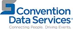 003 Convention Data Services