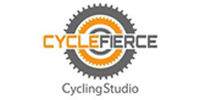 Cycle fierce